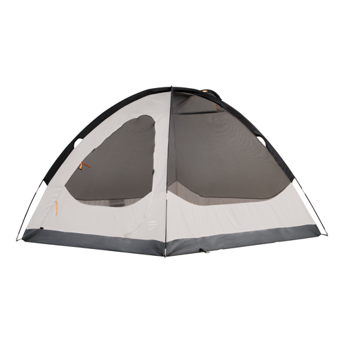 Tent 8x7 Hooligan 3p