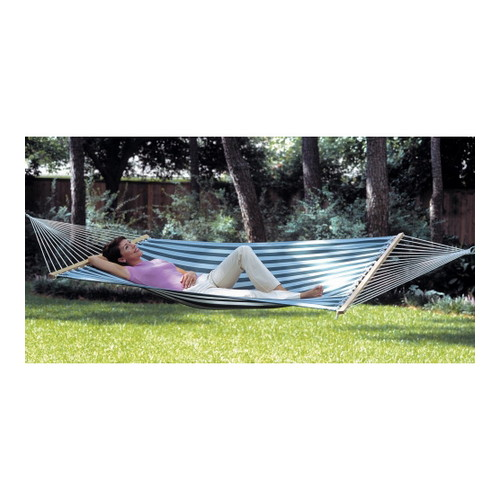 Hammock, Surfside