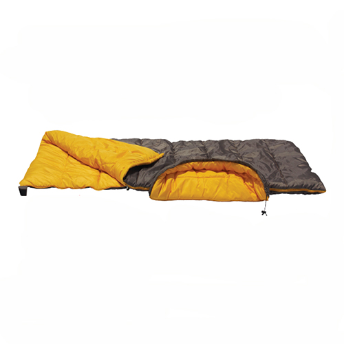 Trailhead Hybrid Sleeping Bag